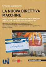 direttiva-macchine
