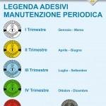 legenda-adesivi-manutenzione-periodica