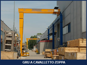 gru-cavalletto-zoppa