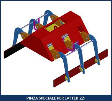 pinza-speciale-latterizzi