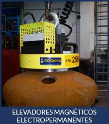 magnete-3