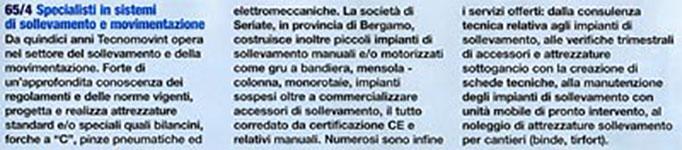 newsmec-articolo_2004