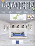 rivista-lamiera-2014-a