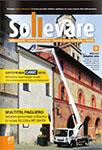 rivista-sollevare-2016-1