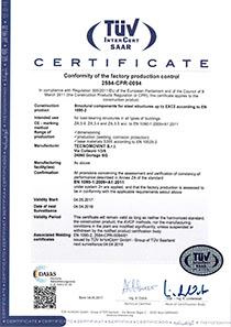 EN-1090-Sistema-FPC.jpg