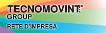 Logo rete impresa
