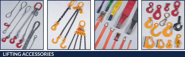 gallery-accessori