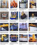 Logismaket_pagina-2007
