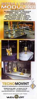 deformazione_pagina_2003