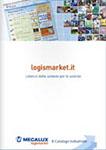 logismarket_2009