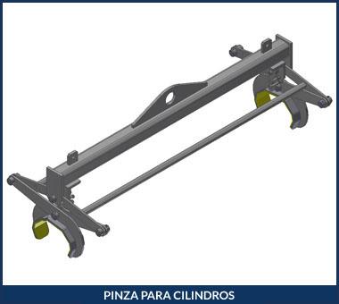 pinza-cilindri