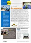 rivista-sollevare-2015-2