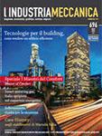 industria-meccanica-2015