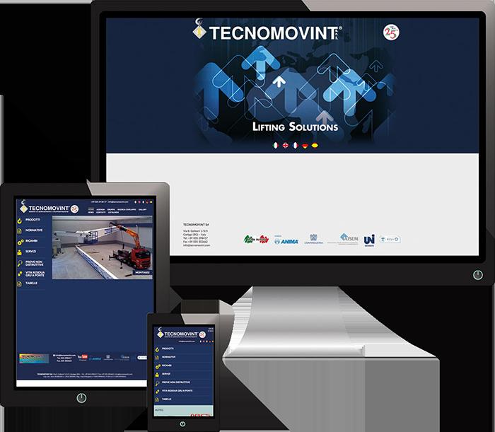 tecnomovint-website-responsive
