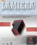lamiera-marzo2017-cop