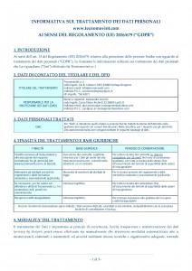 2 informative da pubblicare sul sito20180830-tecnomovint-srl-informativawwwtecnomovintcom_Pagina_1