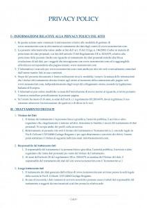 6 PAGINA cooky e sito wwtecnomovintcom-privacypolicy_Pagina_1