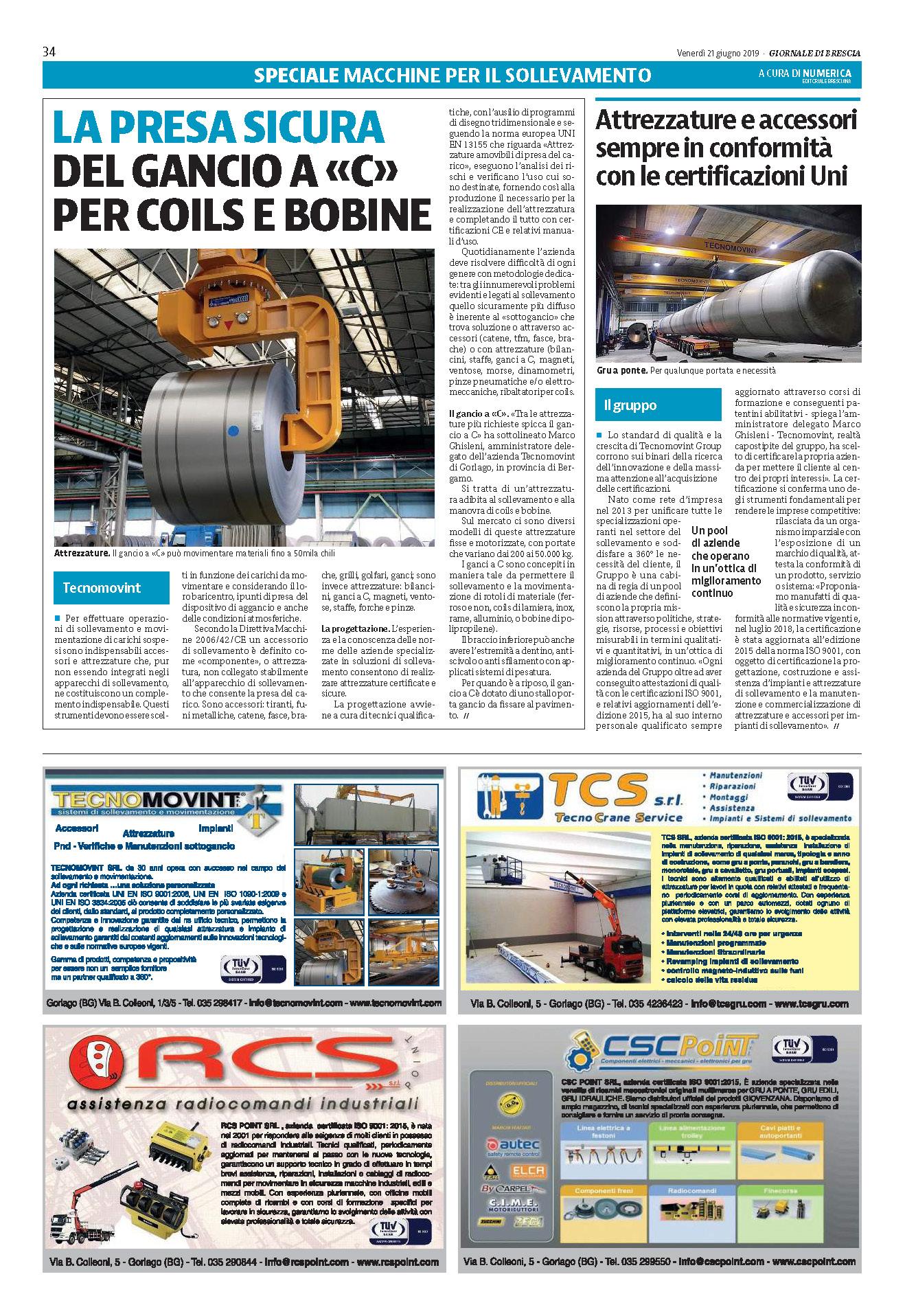 Giornale-di-Brescia